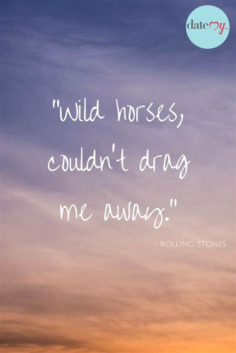 Best 25+ Rolling Stones Quotes Ideas On Pinterest. Confidence Moving On Quotes. Friday Quotes And Pictures. Faith Quotes Pope Francis. Friendship Quotes Ralph Waldo Emerson. Bible Quotes Sons. Morning Dog Quotes. Single For A Year Quotes. Good Quotes Under 20 Characters