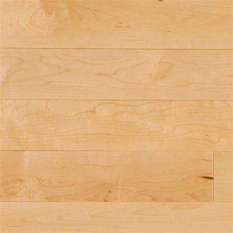 hardwood floors lauzon wood floors expert 3 4 in engineered maple 4 1 8 in maple