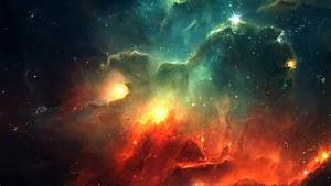الانفجار العظيم يمكن أن يكون في الأصل (انسحاقًا كبيرًا ...