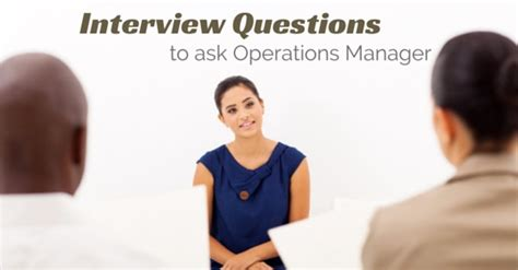 10 Best Interview Questions To Ask Operations Manager. Star Wars Ppt Template. Make Free Flyers For Business Template. Teacher Cover Letter Samples Template. Exceptional Vertical Business Card Holder. Retail Cover Letter Templates. Construction Proposal Templates. Hcg Diet Tracking Sheets. Sample Of Australian Invoice Template No Gst