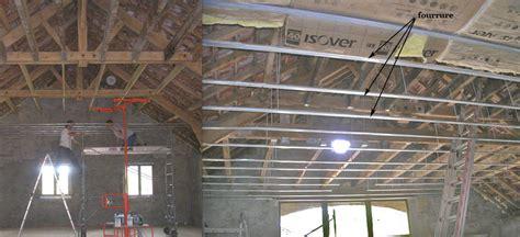 dalles plafond amiante 224 rouen devis plomberie pour maison neuve plafond tendu prix au m2 belgique