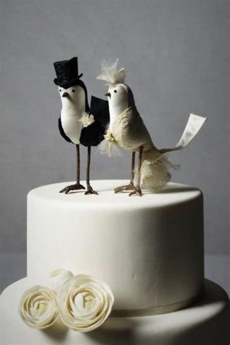 bird cake toppers cake topper bird cake topper bhldn 2066859 weddbook