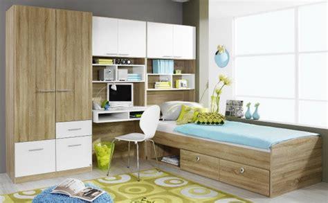 Kleine Zimmer Einrichten Jugendzimmer