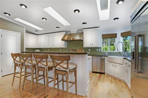 To Home Interior : 5 Great Manufactured Home Interior Design Tricks
