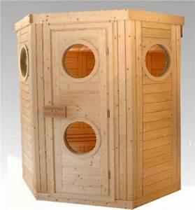 Knüllwald Sauna Helo : kn llwald helo sauna finesse relax ~ Markanthonyermac.com Haus und Dekorationen