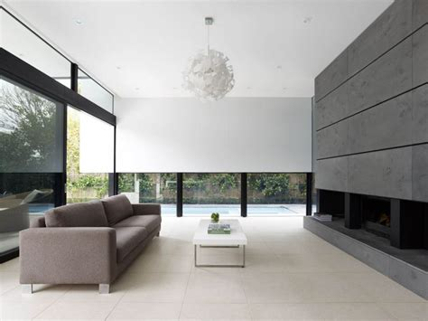 modern house design contemporary interior home design inspiration