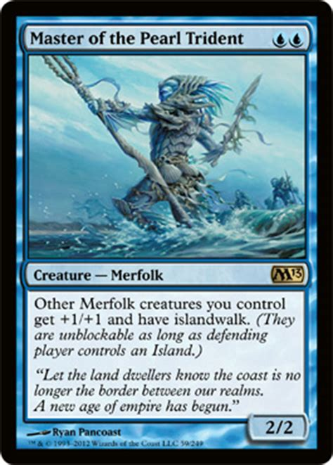 recoculous magic the gathering articles 187 top 10 best new cards in magic 2013 m13 review