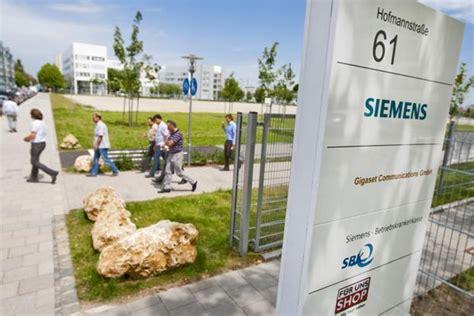 siemens cuts another 4 500 as decline hurts profit livemint