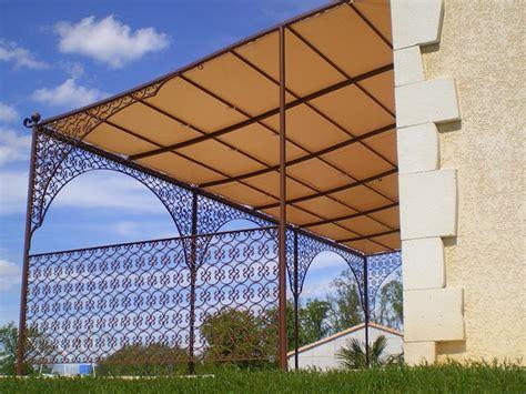 bache cr 233 ation vente en ligne de bache pergola murale sur mesure