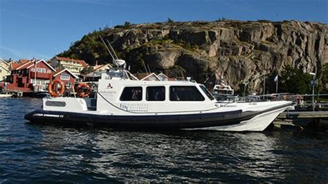 Red Bay Boats For Sale by For Sale Redbay Stormforce 11 X Cabin 12 Pax Rib