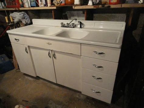 Refinish Youngstown Kitchen Sink by 1000 Images About Ideas For The House On Food