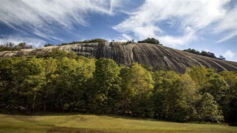 Stone Mountain Park Fishing Boat Rental by Perfect Picnic Spots In North Carolina State Parks