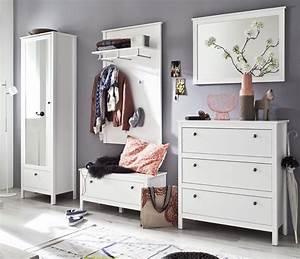 Tv Möbel Rot : tv element original aus italien in wei hochglanz lack modell livorno designerm bel moderne ~ Whattoseeinmadrid.com Haus und Dekorationen