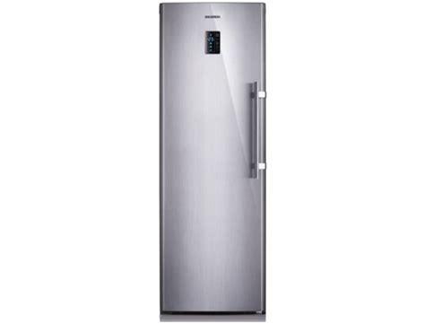 cong 233 lateur armoire froid ventil 233 pas cher vente cong 233 lateurs