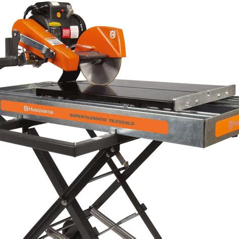 965154506 husqvarna tilematic ts 250 xl3 tile saw