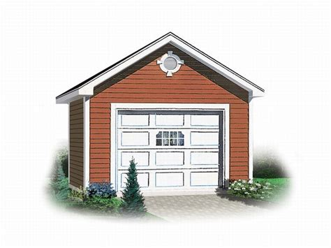 Onecar Garage Plans  Detached 1car Garage Plan # 028g. Transformer Garage. Garage Doors At Home Depot. Garage Door Repair Mesa Az. Basketball Hoop On Door. Kohler Frameless Tub Doors. Safeway Garage Doors Reviews. Garage Door Lift. Sears Garage Door Remote