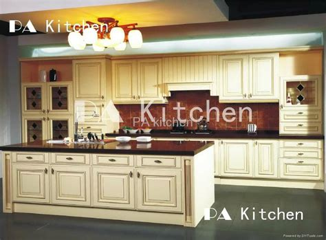 Awesome American Made Rta Kitchen Cabinets Little Living Room Pinterest Wallpaper Of Sectionals Under 500 Wall Decorations For Grand Pictures Sale The Furniture Barrhead Recessed Lighting Options