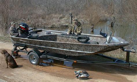 Triton Hunting Boats by Triton Boats We Take America Fishing