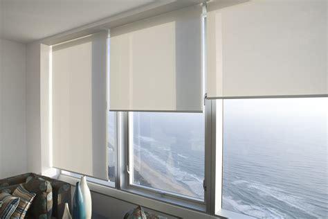 roller blinds dekor blinds