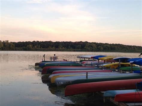Lake Wingra Boat Rentals Madison Wi by 30 Best Madison To Do Images On Pinterest Arcade Games