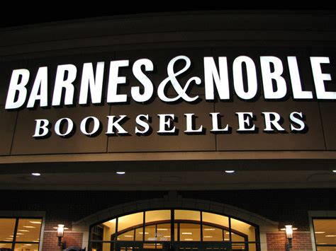 barnes and noble barnes noble team up for same day book delivery