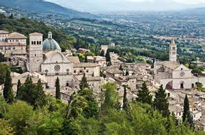 10 top tourist attractions in assisi easy day trips planetware