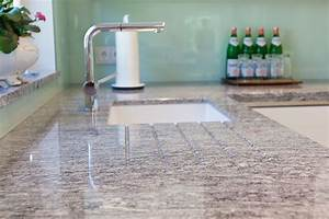 Arbeitsplatten Für Küchen Günstig : naturstein arbeitsplatten ~ Markanthonyermac.com Haus und Dekorationen