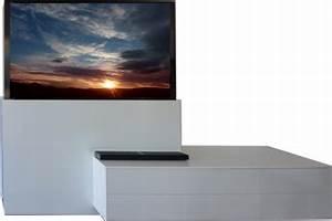 Fernseher Verstecken Möbel : adora wohn punkt ~ Markanthonyermac.com Haus und Dekorationen