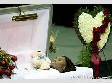 Waylon Jennings Funeral