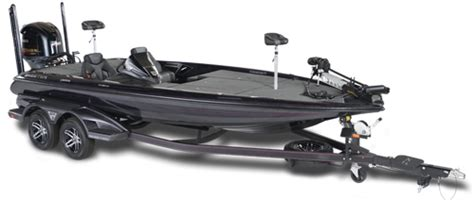 Triton Deep V Boats For Sale by Skeeter Boats