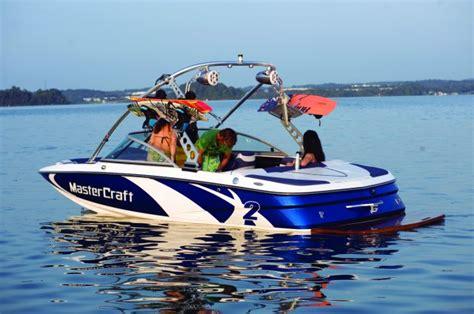 Boat Trailer Rental Long Beach Ca by Mastercraft X2