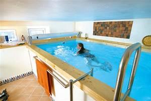 Kosten Schwimmbad Im Haus : die 20 besten privaten schwimmbecken schwimmbad zu ~ Markanthonyermac.com Haus und Dekorationen