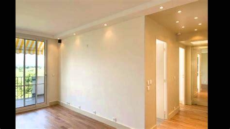 faux plafond en pl 226 tre corniche decoration plafond