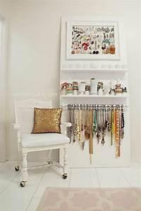 Kleiderschrank Selber Planen : begehbarer kleiderschrank einen ankleideraum planen und realisieren ~ Markanthonyermac.com Haus und Dekorationen