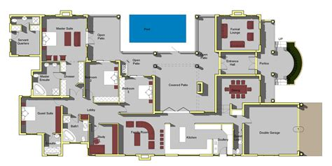 photos and inspiration storey house floor plans my house plans free printable ideas storey floor