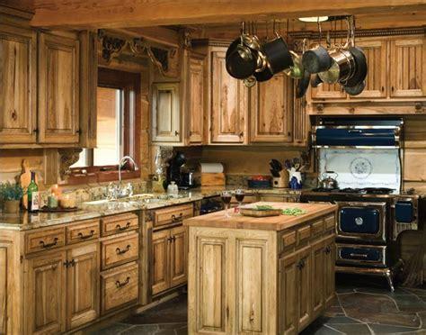country kitchen cabinet design ideas interior exterior doors