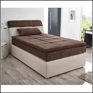 120 Cm Bett : bett 120 cm breit ebay download page beste wohnideen galerie ~ Markanthonyermac.com Haus und Dekorationen