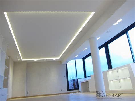 faux plafond en fermacell avec un cadre en polycarbonate translucide r 233 tro 233 clair 233 salon