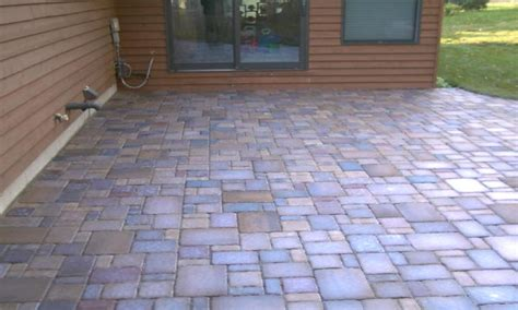 patio pavers designs patio paver ideas easy paver patio ideas interior designs suncityvillas