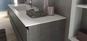 Waschtischplatte Mit Schublade : waschtische und waschbecken auch auf ma bad direkt ~ Markanthonyermac.com Haus und Dekorationen