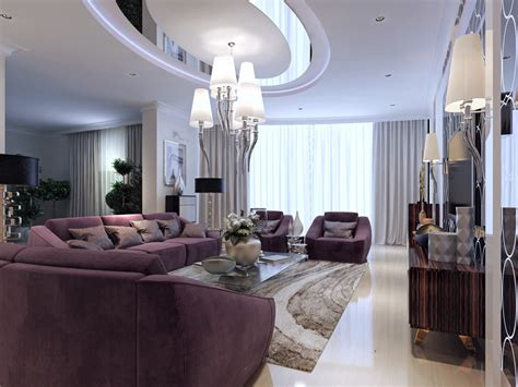67 Luxury Living Room Design Ideas Tile Bathroom Wall Ideas Remodeling A Small Storage For Laying Ceramic In Flooring Floors Tiles Effect Laminate Bathrooms Suites