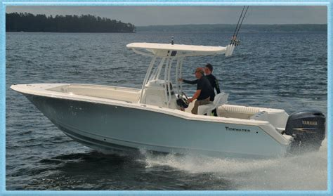 Tidewater Boats Lexington Sc Jobs by 158 Best Images About Fishing Boats On Pinterest Fishing