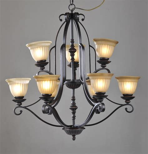 beautiful inexpensive chandeliers for bedroom ideas rugoingmyway us rugoingmyway us