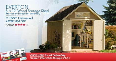 everton wood storage sheds nolaya