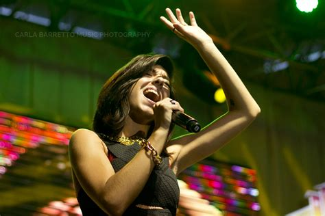 nothing but for grimmie philippine concerts
