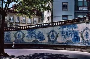 Schöne Bilder Für Die Wand : sch ne mosaik wand foto bild europe portugal lisboa e vale do tejo lissabon bilder auf ~ Markanthonyermac.com Haus und Dekorationen