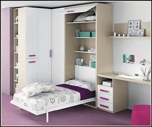 1 20 Bett : 1 20 bett poco download page beste wohnideen galerie ~ Markanthonyermac.com Haus und Dekorationen