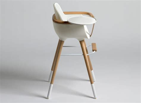modern high chairs for babies reanimators