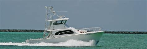 Deep Sea Boats by Destin Florida Deep Sea Fishing Charters Trips Charter