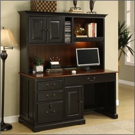 14 best furniture thoughts images on